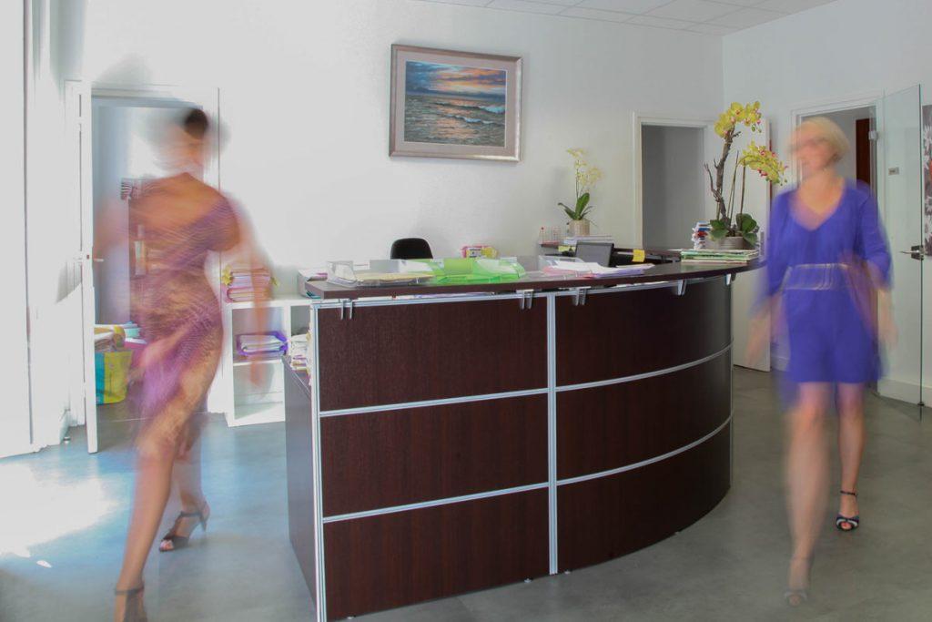 avocats rennes droit du travail. Black Bedroom Furniture Sets. Home Design Ideas